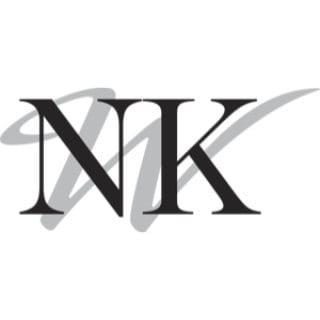 vignoble logo nighthawk vineyards okanagan falls colombie britannique canada ulocal produits locaux achat local produits du terroir locavore touriste