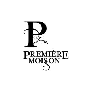 artisan bakeries logo première moisson dix30 brossard quebec canada ulocal local products local purchase local produce locavore tourist
