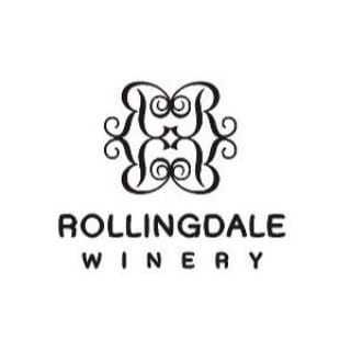 vineyard logorollingdale winery west kelowna british colombia canada ulocal local products local purchase local produce locavore tourist
