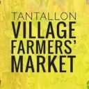 public markets logo tantallon village farmers market upper tantallon nova scotia canada ulocal local products local purchase local produce locavore tourist