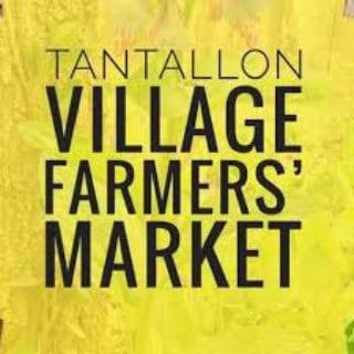 marché public logo tantallon village farmers market upper tantallon nouvelle-écosse canada ulocal produits locaux achat local produits du terroir locavore touriste