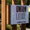 Vineyard Liquor Food UNION FREE cider & wine Dunham Quebec Ulocal local product local purchase local product