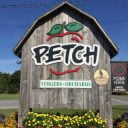 Orchard U-Pick Apple Pears Pumpkin Orchards Pergers Orchards Hemmingford Quebec Ulocal Local Product Local Purchase