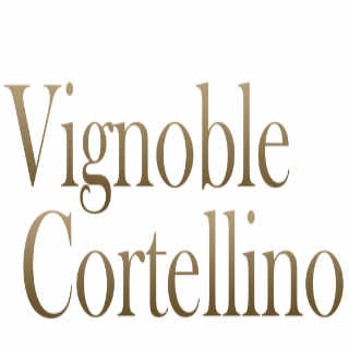 Vineyard alcohol supply Vineyard Cortellino Saint-Urbain-Premier Quebec Ulocal local product local purchase local product