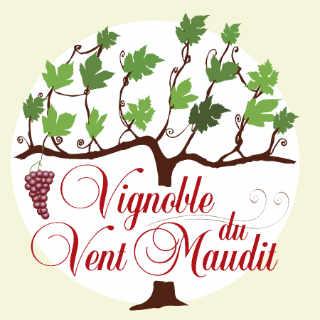 Vignoble raisins de table biologiques autocueillette Vignoble du vent maudit Berthierville Québec Ulocal produit local achat local