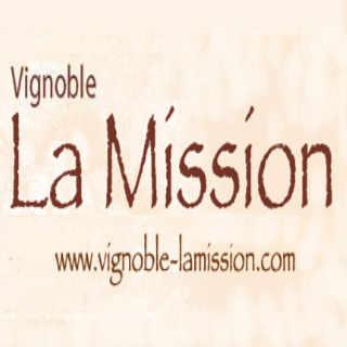 Vignoble alcool alimentation Vignoble la Mission Brigham Québec Ulocal produit local achat local produit du terroir