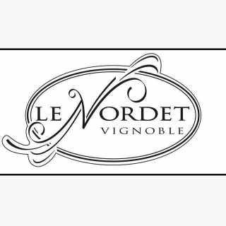 Vignoble alcool alimentation Vignoble Le Nordet Pintendre Québec Ulocal produit local achat local