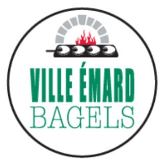 artisan bakeries logo ville-émard bagels montréal quebec canada ulocal local products local purchase local produce locavore tourist