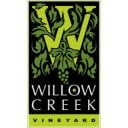 vineyard logo willow creek vineyard chilliwack british colombia canada ulocal local products local purchase local produce locavore tourist