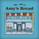 Boulangerie logo Amy's Bread New York New York États-Unis Ulocal produit local achat local