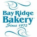 Pâtisserie logo Bay Ridge Bakery Brooklyn New York États-Unis Ulocal produit local achat local