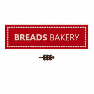 Boulangerie artisanale logo Breads Bakery New York New York États-Unis Ulocal produit local achat local