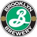 Microbrasserie logo Brooklyn Brewery Brooklyn New York États-Unis Ulocal produit local achat local