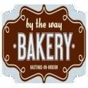 Pastry shop logo By the Way Bakery Hastings-on-Hudson New York United States Ulocal Local Product Local Purchase