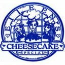 Pastry shop logo Eilleen's Special Cheesecake New York New York United States Ulocal Local Product Local Purchase