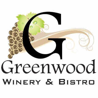 Vineyard logo Greenwood Winery & Bistro East Syracuse New York United States Ulocal Local Product Local Purchase