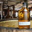 Liquor Whiskey Kings County Distillery Brooklyn New York United States Ulocal Local Product Local Purchase