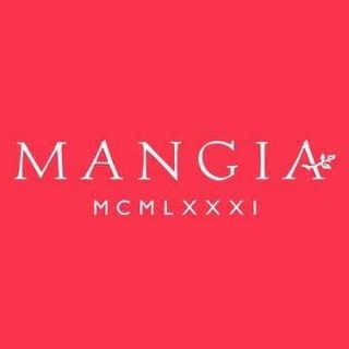Restaurant logo Mangia New York New York United States Ulocal Local Product Local Purchase