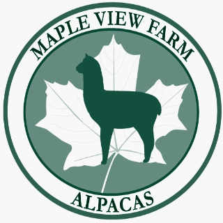 Artisan logo Maple View Farm Brandon Vermont USA Ulocal local product local purchase