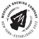 Microbrewery logo Montauk Brewing Company Montauk New York United States Ulocal Local Product Local Purchase