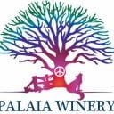 Vineyard logo Palaia Winery Highland Mills New York United States Ulocal Local Product Local Purchase