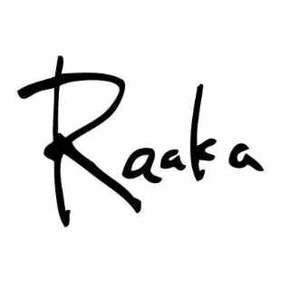 Chocolaterie logo Raaka Co. Brooklyn New York États-Unis Ulocal produit local achat local