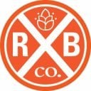 Microbrasserie logo Rockaway Brewing Co. Long Island City New York États-Unis Ulocal produit local achat local