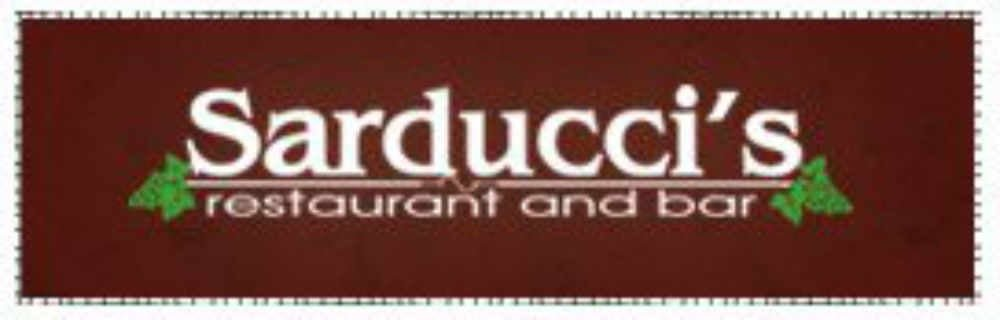 Restaurant logo Sarducci's Montpelier Vermont USA Ulocal Local Product Local Purchase