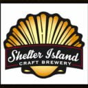 Microbrewery logo Shelter Island Craft Brewery Shelter Island New York United States Ulocal Local Product Local Purchase