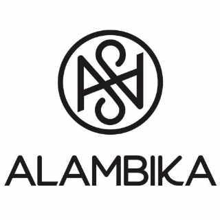 Boutique cocktails artisans Alambika Montréal Ulocal produit local achat local