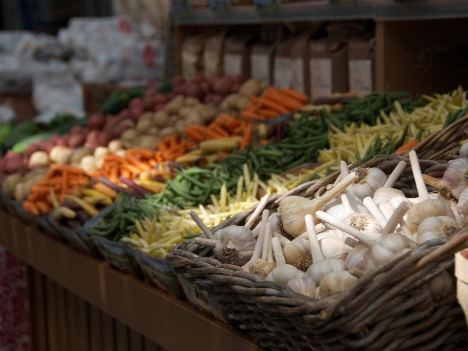 autocueillette kiosque de légumes ferme cormier l'assomption québec canada ulocal produits locaux achat local produits du terroir locavore touriste