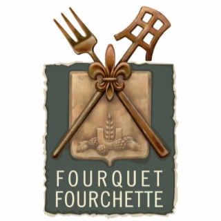 Restaurant alcool artisans alimentation Fourquet Fourchette Chambly Ulocal produit local achat local