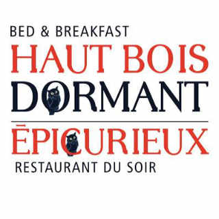 Restaurant food local produce Top Wood Sleeping & Resto Epicurious Notre-Dame-des-Bois Quebec Ulocal local product local purchase