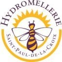 beekeeping logo hydromellerie saint paul de la croix saint-paul-de-la-croix quebec canada ulocal local products local purchase local produce locavore tourist