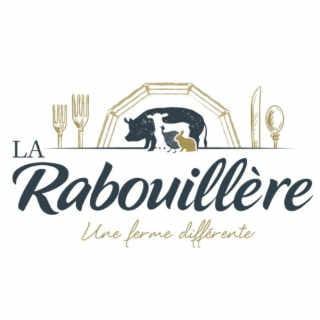 Ferme restaurant boutique d'aliment vente de viandes La Rabouillère Saint-Valérien-de-Milton Québec Ulocal produit local achat local produit du terroir