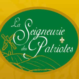 Agriculture restaurant boutique d'aliment élevage de sangliers La Seigneurie Des Patriotes L'Assomption Québec Ulocal produit local achat local
