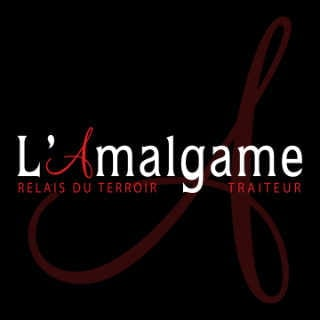Catering food L'Almalgame Saint-Hyacinthe Quebec Ulocal local product local purchase
