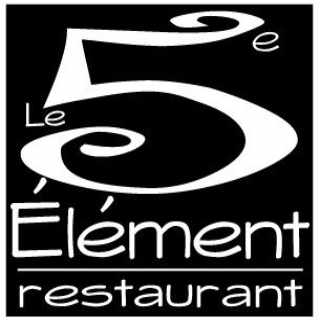 Restaurant food The 5th Element Compton Quebec Ulocal local product local purchase local product