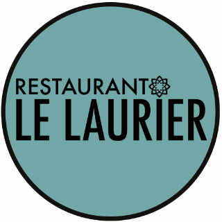Restaurant alimentation Restaurant Le Laurier - Hôtel Le Victorin Victoriaville Québec Ulocal produit local achat local