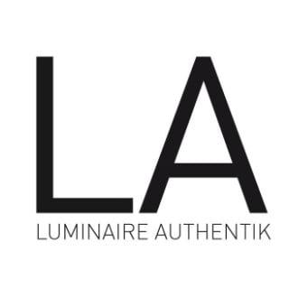 Interior decoration logo luminaire authentik montreal quebec canada ulocal local products local purchase local produce locavore tourist