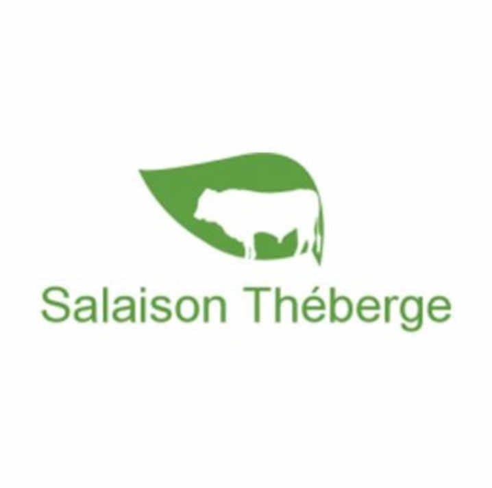 Sale of meat beef Salaison Théberge Terrebonne Quebec Ulocal local product local purchase