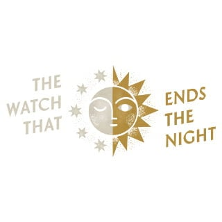 restaurant logo the watch that ends the night dartmouth nouvelle-écosse canada ulocal produits locaux achat local produits du terroir locavore touriste