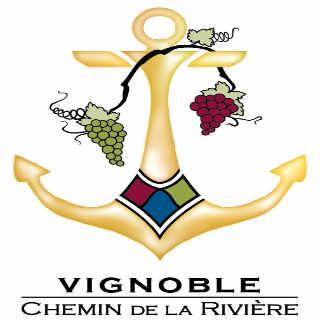 Vineyard Alcohol Food Vineyard Chemin de la Rivière Magog Ulocal Local Product Local Purchase