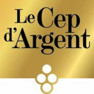 Vineyard Alcohol Food Vineyard Le Cep d'Argent Magog Ulocal Local Product Local Purchase