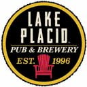 Microbrasserie logo Lake Placid Pub & Brewery Lake Placid New York États-Unis Ulocal produit local achat local