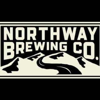 Microbrasserie logo Northway Brewing Co. Queensbury New York États-Unis Ulocal produit local achat local