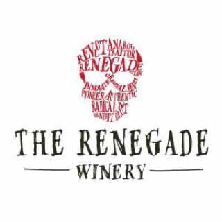 Vineyard logo The Renegade Winery Tannersville Pennsylvania United States Ulocal Local Product Local Purchase
