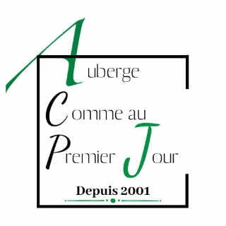 Food restaurant Auberge Comme au Premier Day Saint-Pacôme Quebec Ulocal local product local purchase local product