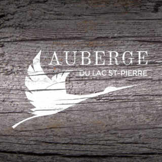 Food Restaurant L'Auberge du Lac Saint-Pierre Trois-Rivieres Quebec Ulocal Local Product Local Purchase