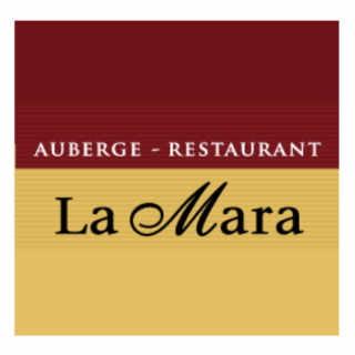 Food Restaurant Auberge La Mara Restaurant Saint-Joseph-de-Ham-Sud Quebec Ulocal local product local purchase